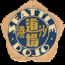 Seattle Dojo